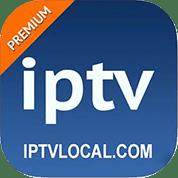 OTT CLUB, LOCAL IPTV в Алматы