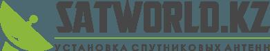 Спутниковое ТВ в Алматы | Компания «Satworld.kz»
