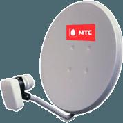 МТС ТВ в Алматы